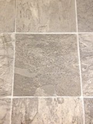 Porcelain & Ceramic Tile