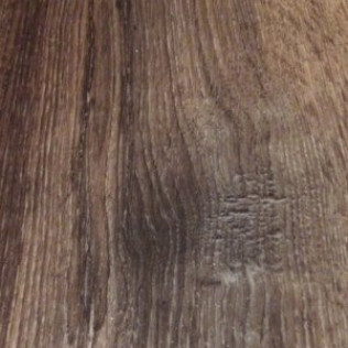 BeauFlor-E954 Oak