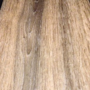 BeauFlor-E966 Oak