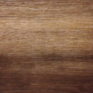 BeauFlor-EOak 623