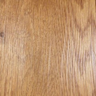 American Luxury-Country Oak-D